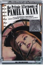 Nonton Streaming Download Drama The Private Afternoons of Pamela Mann (1974) Subtitle Indonesia