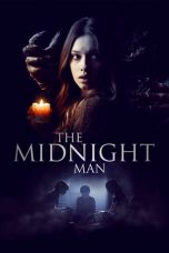 Nonton Streaming Download Drama The Midnight Man (2016) jf Subtitle Indonesia