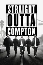Nonton Streaming Download Drama Straight Outta Compton (2015) jf Subtitle Indonesia