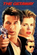 Nonton Streaming Download Drama The Getaway (1994) jf Subtitle Indonesia