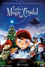 Nonton Streaming Download Drama The Magic Crystal (2011) jf Subtitle Indonesia