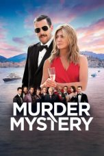 Nonton Streaming Download Drama Murder Mystery (2019) jf Subtitle Indonesia