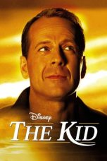 Nonton Streaming Download Drama Nonton The Kid (2000) Sub Indo jf Subtitle Indonesia