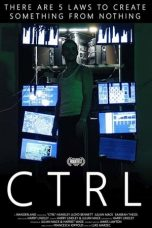 Nonton Streaming Download Drama CTRL (2018) jf Subtitle Indonesia