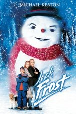 Nonton Streaming Download Drama Jack Frost (1998) jf Subtitle Indonesia