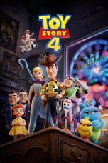 Nonton Streaming Download Drama Toy Story 4 (2019) jf Subtitle Indonesia