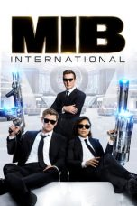Nonton Streaming Download Drama Men in Black: International (2019) Subtitle Indonesia