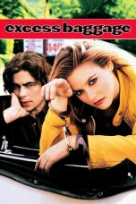 Nonton Streaming Download Drama Excess Baggage (1997) gt Subtitle Indonesia
