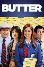Nonton Streaming Download Drama Butter (2011) jf Subtitle Indonesia