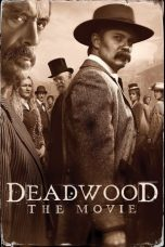 Nonton Streaming Download Drama Deadwood: The Movie (2019) jf Subtitle Indonesia