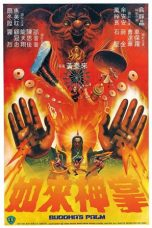 Nonton Streaming Download Drama Buddha's Palm (1982) gt Subtitle Indonesia