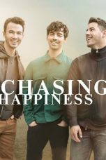 Nonton Streaming Download Drama Chasing Happiness (2019) jf Subtitle Indonesia