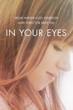 Nonton Streaming Download Drama In Your Eyes (2014) jf Subtitle Indonesia