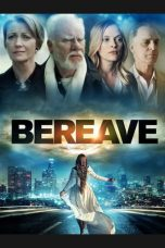 Nonton Streaming Download Drama Bereave (2015) Subtitle Indonesia