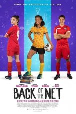 Nonton Streaming Download Drama Back of the Net (2018) Subtitle Indonesia
