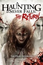 Nonton Streaming Download Drama A Haunting at Silver Falls: The Return (2019) Subtitle Indonesia