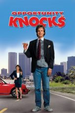 Nonton Streaming Download Drama Opportunity Knocks (1990) gt Subtitle Indonesia