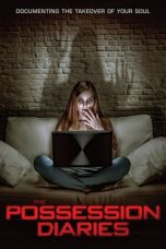 Nonton Streaming Download Drama The Possession Diaries (2019) jf Subtitle Indonesia