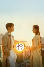 Nonton Streaming Download Drama A Place in the Sun (2019) Subtitle Indonesia