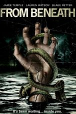Nonton Streaming Download Drama From Beneath (2012) Subtitle Indonesia