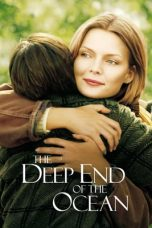 Nonton Streaming Download Drama The Deep End of the Ocean (1999) gt Subtitle Indonesia