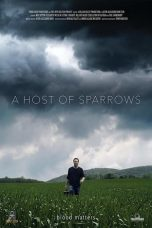 Nonton Streaming Download Drama A Host of Sparrows (2018) Subtitle Indonesia