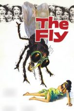 Nonton Streaming Download Drama The Fly (1958) jf Subtitle Indonesia