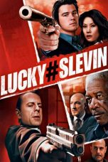 Nonton Streaming Download Drama Lucky Number Slevin (2006) jf Subtitle Indonesia