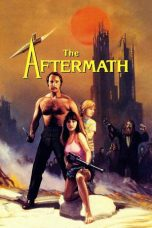 Nonton Streaming Download Drama The Aftermath (1982) Subtitle Indonesia