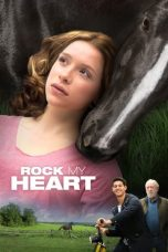 Nonton Streaming Download Drama Rock my Heart (2017) jf Subtitle Indonesia