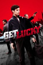 Nonton Streaming Download Drama Get Lucky (2013) jf Subtitle Indonesia