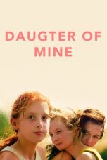 Nonton Streaming Download Drama Daughter of Mine (2018) gt Subtitle Indonesia