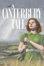 Nonton Streaming Download Drama A Canterbury Tale (1944) Subtitle Indonesia
