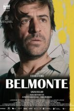 Nonton Streaming Download Drama Belmonte (2019) jf Subtitle Indonesia