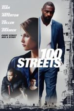 Nonton Streaming Download Drama 100 Streets (2016) jf Subtitle Indonesia