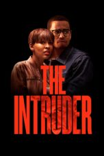 Nonton Streaming Download Drama The Intruder (2019) jf Subtitle Indonesia