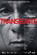 Nonton Streaming Download Drama Transeunte (2011) Subtitle Indonesia