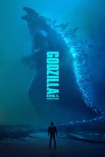 Nonton Streaming Download Drama Godzilla: King of the Monsters (2019) jf Subtitle Indonesia