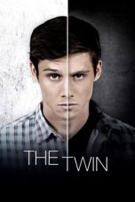 Nonton Streaming Download Drama The Twin (2017) jf Subtitle Indonesia