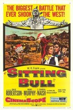 Nonton Streaming Download Drama Sitting Bull (1954) Subtitle Indonesia