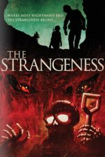 Nonton Streaming Download Drama The Strangeness (1985) Subtitle Indonesia
