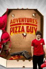 Nonton Streaming Download Drama Adventures of a Pizza Guy (2015) gt Subtitle Indonesia
