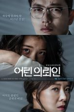 Nonton Streaming Download Drama Nonton My First Client (2019) Sub Indo jf Subtitle Indonesia