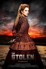 Nonton Streaming Download Drama The Stolen (2017) jf Subtitle Indonesia