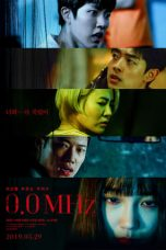 Nonton Streaming Download Drama 0.0MHz (2019) jf Subtitle Indonesia