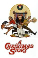 Nonton Streaming Download Drama A Christmas Story (1983) gt Subtitle Indonesia