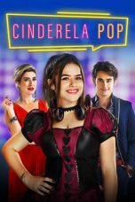 Nonton Streaming Download Drama Cinderella Pop (2019) Subtitle Indonesia