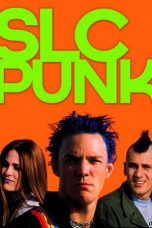 Nonton Streaming Download Drama SLC Punk (1998) gt Subtitle Indonesia