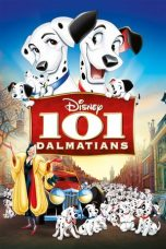 Nonton Streaming Download Drama One Hundred and One Dalmatians (1961) jf Subtitle Indonesia