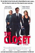 Nonton Streaming Download Drama The Closet (2001) Subtitle Indonesia